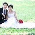 婚紗照_26.jpg