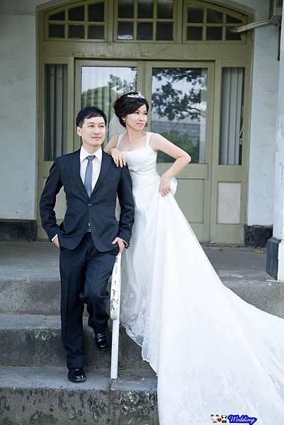 婚紗照_29.jpg