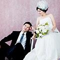 婚紗照_32.jpg