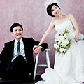 婚紗照_31.jpg