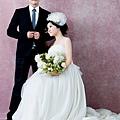 婚紗照_33.jpg