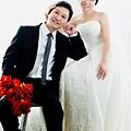 婚紗照_35.jpg