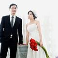 婚紗照_34.jpg