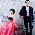 婚紗照_37.jpg