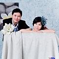 婚紗照_46.jpg
