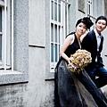 婚紗照_51.jpg