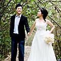 婚紗照_53.jpg