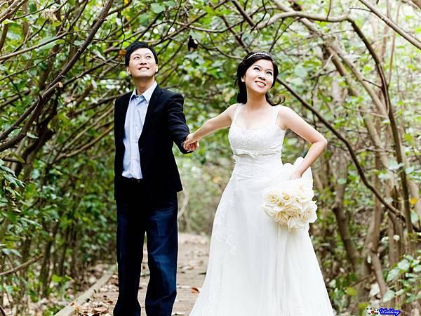 婚紗照_54.jpg