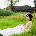 婚紗照_57.jpg