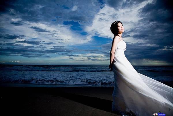 婚紗照_56.jpg