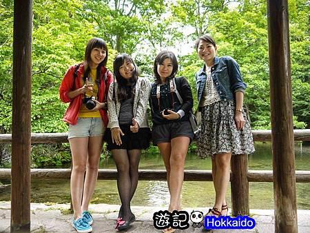 京極羊蹄湧水公園034