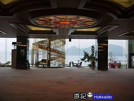 TOYA SUN PLACE HOTEL08