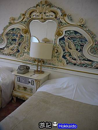 TOYA SUN PLACE HOTEL11