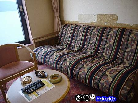 TOYA SUN PLACE HOTEL12