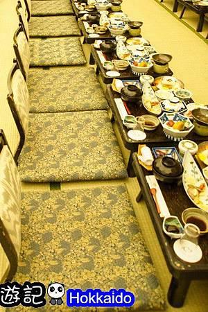 日式會席料理02