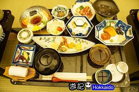 日式會席料理03
