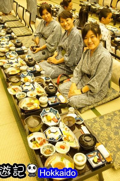 日式會席料理04