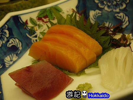 日式會席料理08
