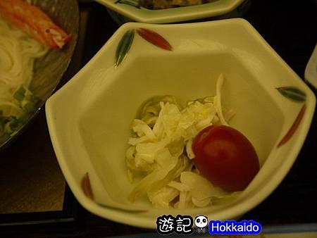 日式會席料理10