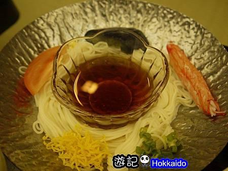 日式會席料理11