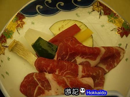 日式會席料理12