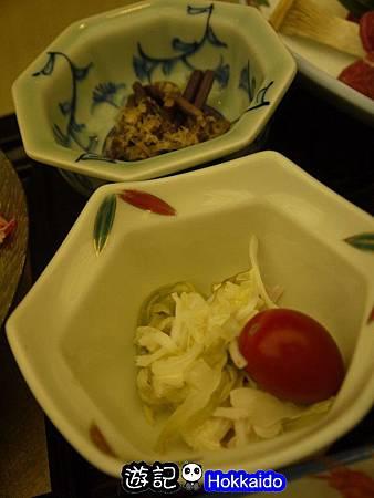日式會席料理13