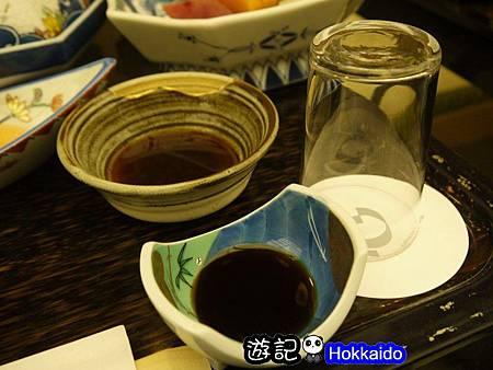 日式會席料理15