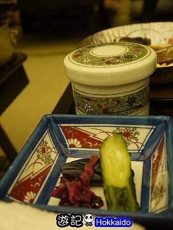 日式會席料理16