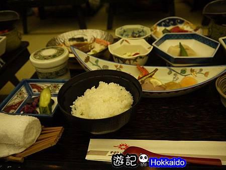 日式會席料理22
