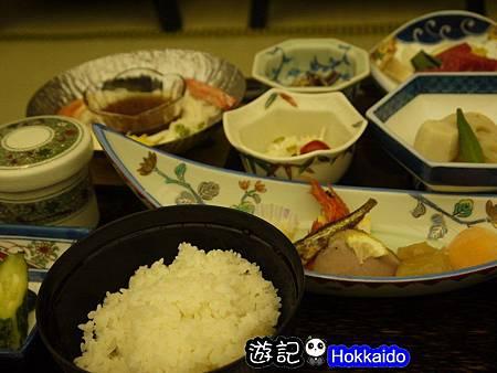 日式會席料理24