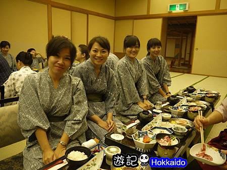 日式會席料理26