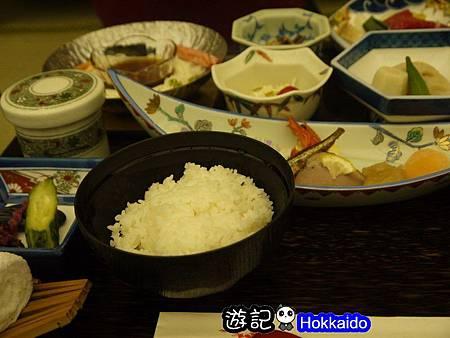日式會席料理27