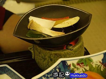 日式會席料理28