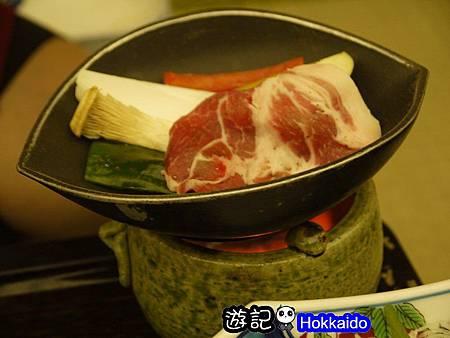 日式會席料理29