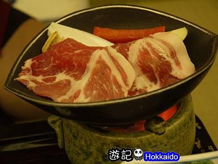 日式會席料理30