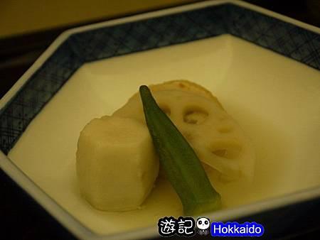 日式會席料理32