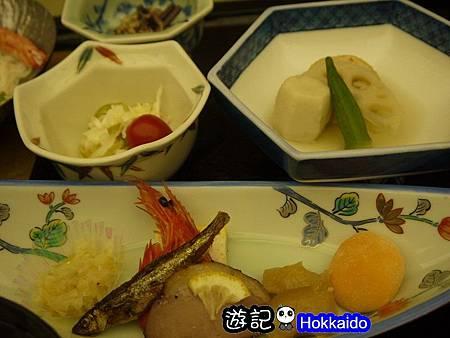 日式會席料理33