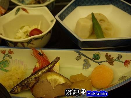 日式會席料理34