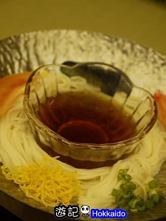 日式會席料理35