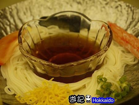 日式會席料理36