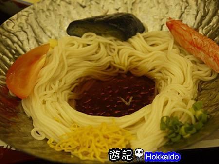 日式會席料理37