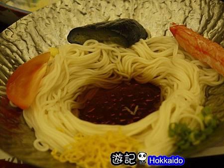 日式會席料理38