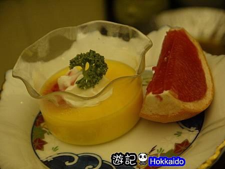 日式會席料理40