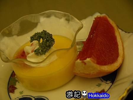 日式會席料理41