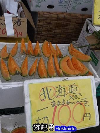 函館朝市52