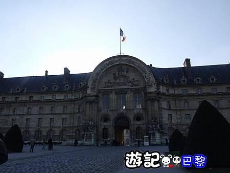 PARIS DAY5-109