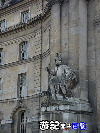PARIS DAY5-113