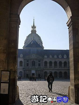 PARIS DAY5-128