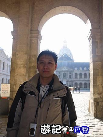 PARIS DAY5-130