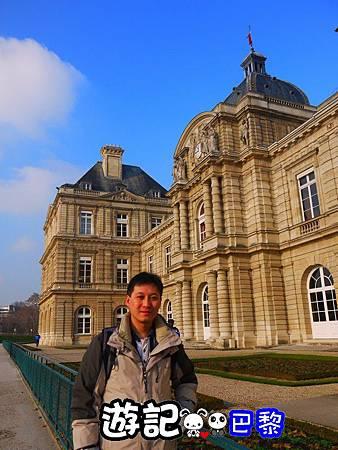 PARIS DAY6-052